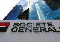 SG: nuovi Cash Collect su azioni italiane ed europee