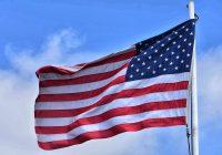 USA: CRESCE L'ECONOMIA, MA ANCHE LA DISOCCUPAZIONE