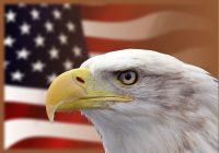 USA, CONSUMATORI MENO OTTIMISTI DI UN MESE FA