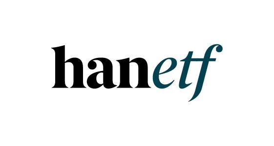 5 etf quotati dal fondo Hanetf ammessi alla Cboe europe
