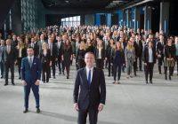 Banca Mediolanum: i.a. nel risk management
