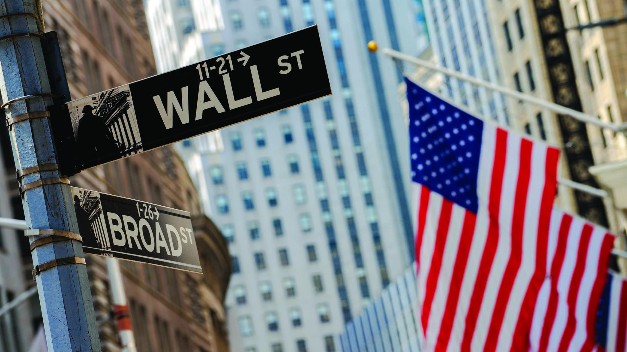WALL STREET SCETTICA SULL'ACCORDO COMMERCIALE USA-CINA