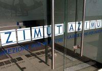 Azimut, raccolta netta in aprile a € 471 milioni