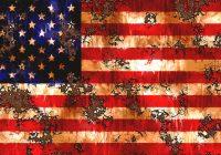 USA, OCCUPAZIONE DELUDENTE: GIU' IL DOLLARO, SU WALL STREET