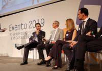 Cassa Centrale punta sulla finanza sostenibile