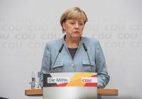 EURO DEBOLE: IL RUOLO DI USA, CINA E GERMANIA