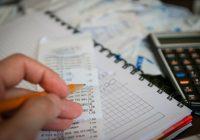 DEFICIT 4,1%, PRESSIONE FISCALE AI MASSIMI DAL 2015