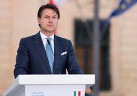 GIU' LO SPREAD: PROCEDURA BOCCIATA, ITALIA PROMOSSA