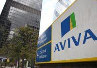 Aviva Investors amplia l'Us Equities Team