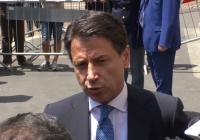 GOVERNO, CRISI SULLA PRESCRIZIONE MA LO SPREAD RESTA FERMO