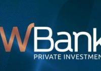 IwBank, nuovo responsabile per le relazioni istituzionali