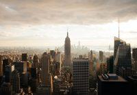 USA, TORNA POSITIVO IL MANIFATTURIERO DEL NY EMPIRE STATE