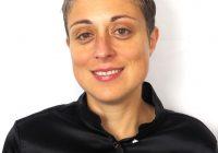 Ubs nomina Silvia Catalano Head Hr Italy