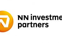 Nn Investment Partners: recessione? Niente panico!