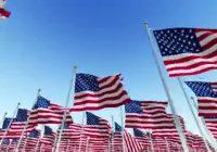 USA, LA DISOCCUPAZIONE SCENDE ANCORA: 3,5% A SETTEMBRE