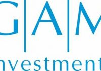 GAM INVESTMENTS RAFFORZA IL TEAM ITALIANO