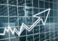 ISTAT: POSSIBILE SCHIARITA PER L'ECONOMIA ITALIANA