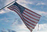 INFLAZIONE USA, +1,7% NEL MESE DI AGOSTO