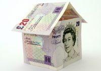 Bank of England, taglio dei tassi a sorpresa. Bce, batti un colpo