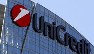 OPZIONI: VERTICAL PUT CREDIT SPREAD SU UNICREDIT
