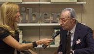LE FONTI TV INTERVISTA VITTORIO FELTRI
