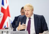 ELEZIONI UK: CONSEGUENZE POLITICHE, ECONOMICHE E DI MERCATO