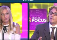 LE FONTI TV INTERVISTA GIANLUCA CORRADO (M5S)