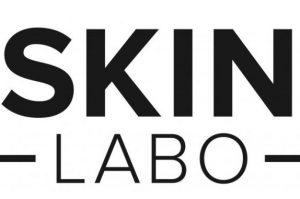 Il Club degli Investitori entra in SkinLabo