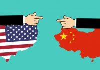 USA-CINA, TRATTATIVE AL VIA. BORSE EUROPEE ALLA FINESTRA