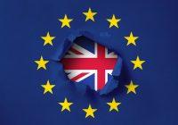 BREXIT, ACCORDO COMMERCIALE UK-UE: IL RUOLO DELL'ITALIA