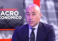 INVESTIRE IN BTP: L'ANALISI DI ANDREA DE GAETANO