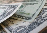 INFLAZIONE FERMA E NEGOZIATI USA-CINA: IL DOLLARO VA GIU'