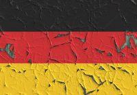 GERMANIA, ORDINATIVI INDUSTRIALI: NUOVA CONTRAZIONE