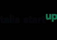 Italia Startup si rafforza con l'ingresso di Enel