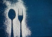 INVESTIRE NEL FOOD ALL'EPOCA DELLE SUGAR TAX