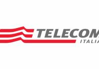 Strategia opzioni, operazione rialzista su Telecom