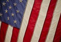 USA, PIL FRENA MA I MERCATI ATTENDONO LA FED