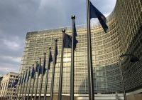 CRESCITA: L'ITALIA RESTA ULTIMA NEL 2019. E ANCHE NEL 2020