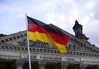 GERMANIA, L'INFLAZIONE DELUDE LE STIME