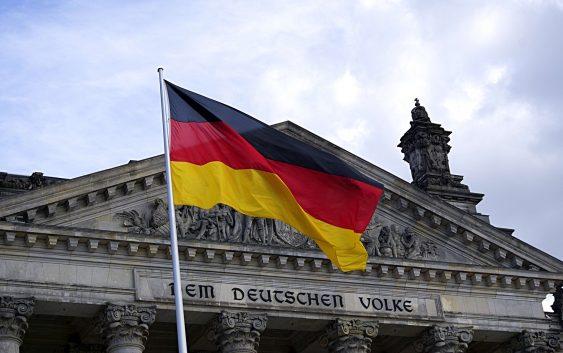pil tedesco