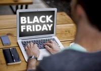 Black Friday, Confesercenti: oltre 16 milioni di italiani pronti a comprare
