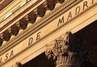 BORSA DI MADRID IN VENDITA, PRONTE DUE OFFERTE