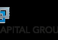 Capital Group rafforza il team italiano