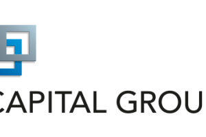 CAPITAL GROUP RAFFORZA IL TEAM ITALIANO