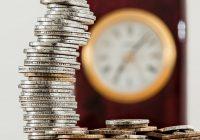 Pensione, in Italia sono i Millennials a risparmiare di più