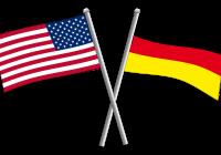 USA E GERMANIA: DAL 2000 IN POI STESSA CRESCITA ECONOMICA