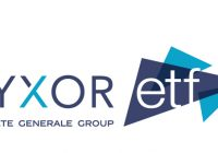 LYXOR QUOTA LA VERSIONE EURO HEDGED DELL'ETF SU MSCI WORLD