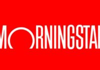 MORNINGSTAR INVESTMENT CONFERENCE 2019