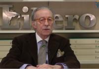 VITTORIO FELTRI: VI PARLO DI SALVINI, SARDINE E ZALONE