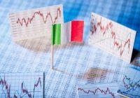 ISTAT, PIL +0,2% QUEST'ANNO, PREVISTA ACCELERAZIONE NEL 2020